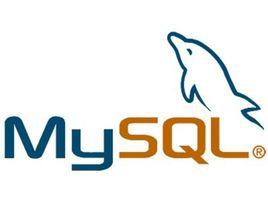 分离网站跟mysql数据库分享